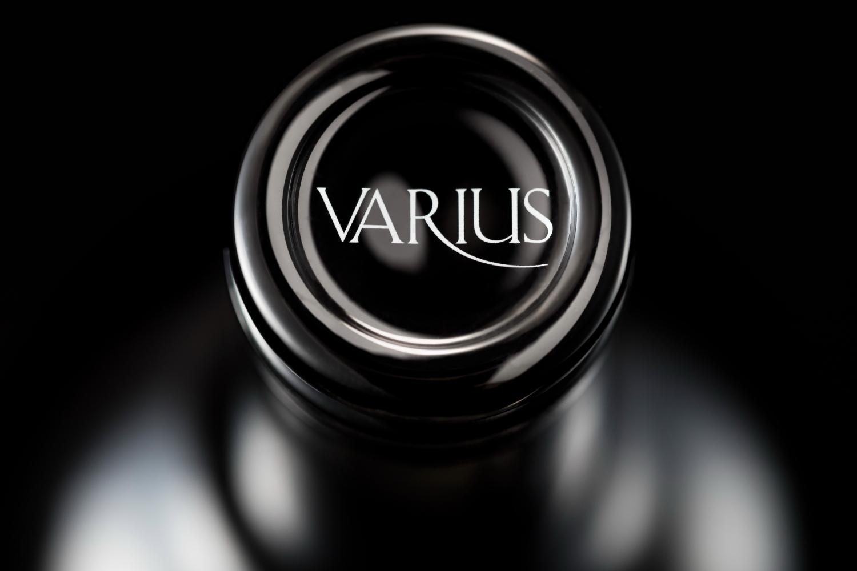 CANTELE VARIUS 020