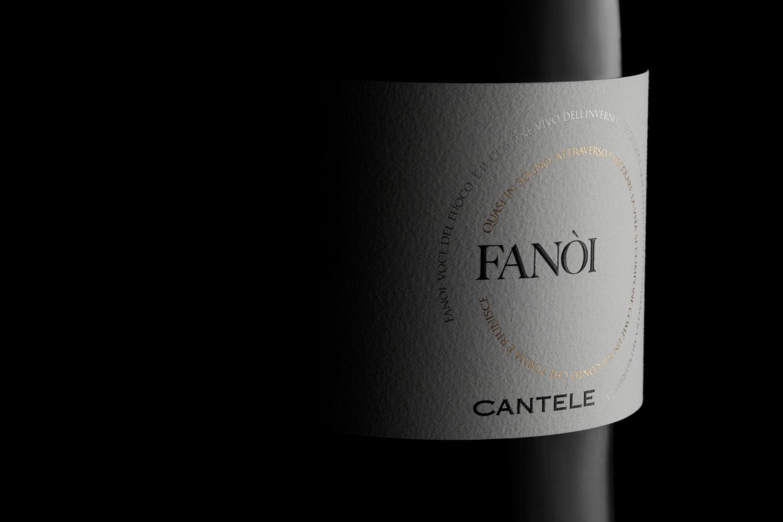 CANTELE FANOI 003