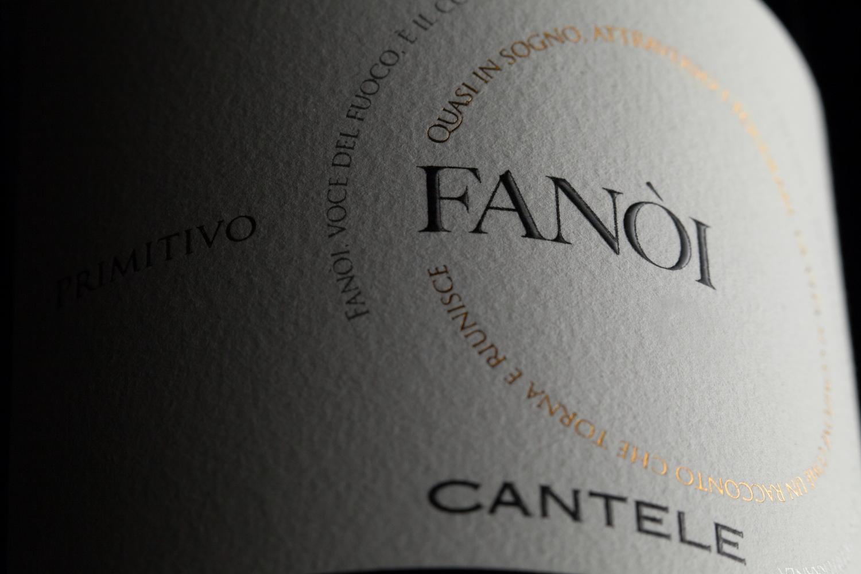 CANTELE FANOI 006