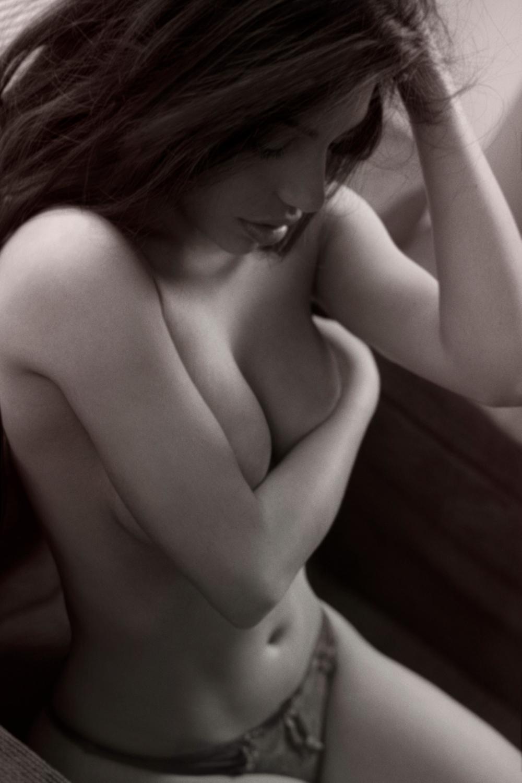 Deborah 295