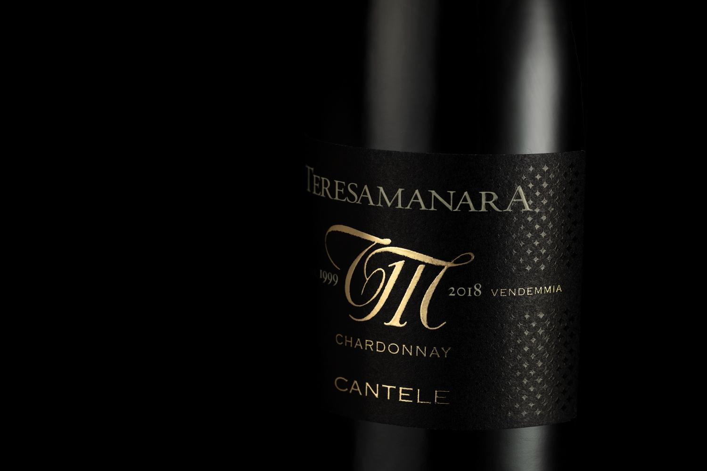 TERESA MANARA XX 001