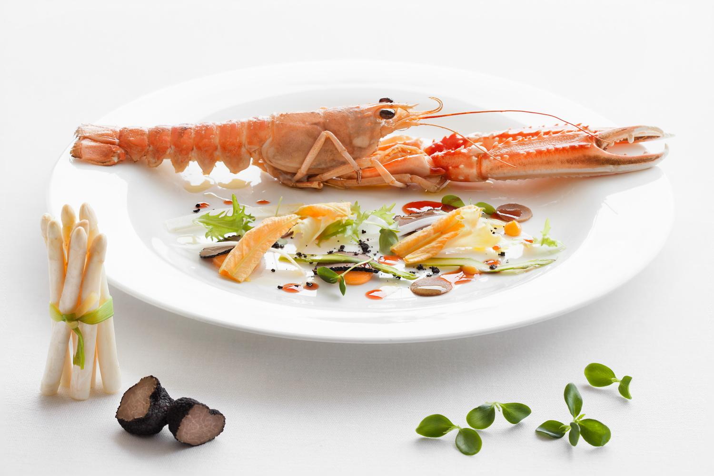 FOOD-CIBO-LECCE-48-CHEF-PIATTI
