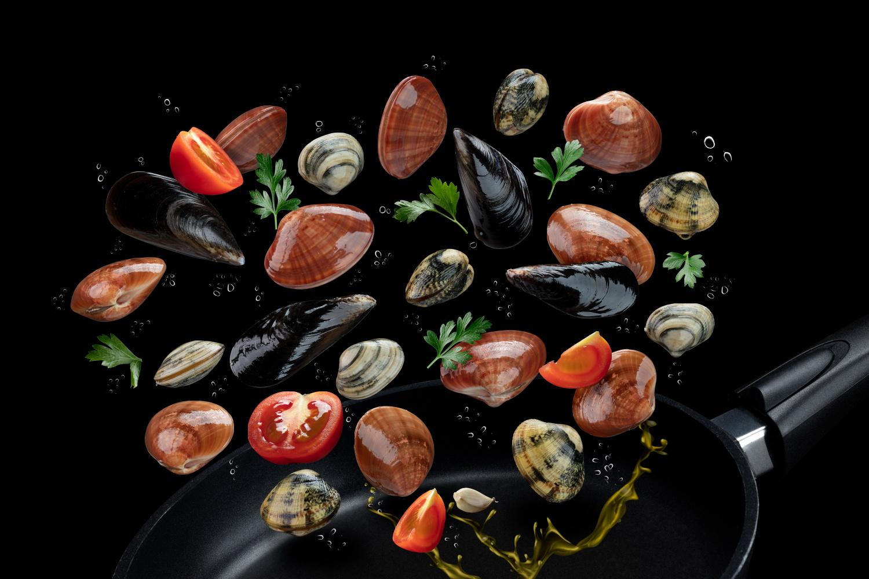 FOOD-CIBO-LECCE-54-CHEF-PIATTI