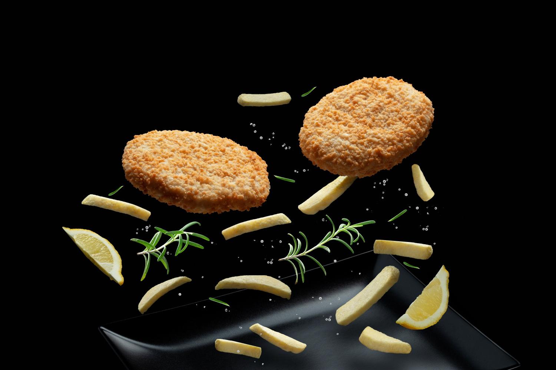 FOOD-CIBO-LECCE-55-CHEF-PIATTI