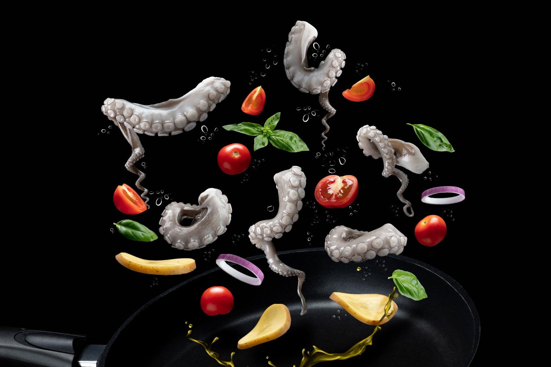 FOOD-CIBO-LECCE-56-CHEF-PIATTI
