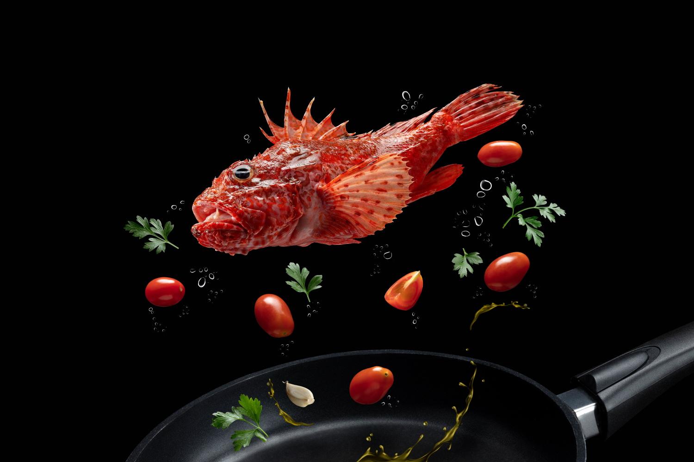 FOOD-CIBO-LECCE-57-CHEF-PIATTI
