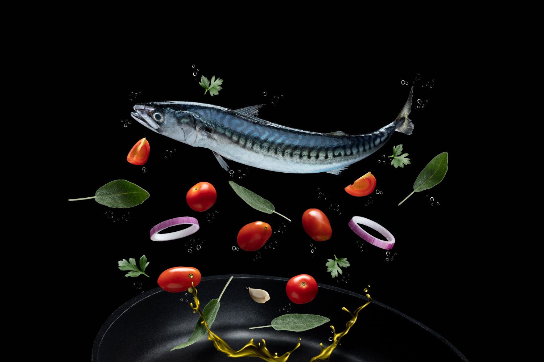 FOOD-CIBO-LECCE-58-CHEF-PIATTI