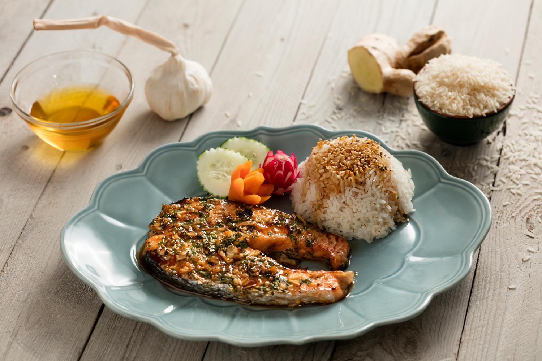 FOOD-CIBO-LECCE-60-CHEF-PIATTI-PESCE-SUSHI