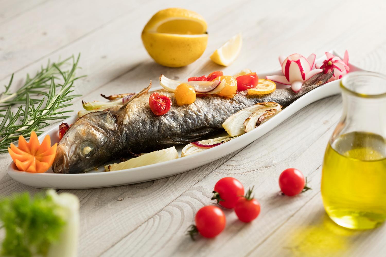 FOOD-CIBO-LECCE-61-CHEF-PIATTI-PESCE-SUSHI