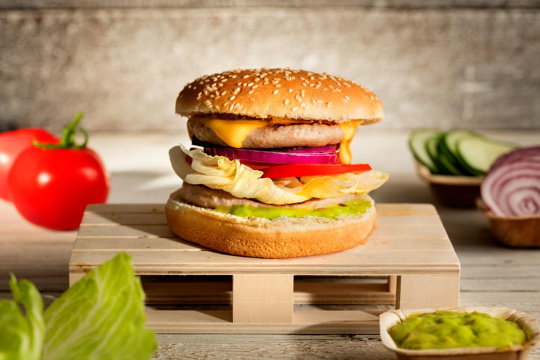 FOOD-CIBO-LECCE-63-CHEF-PIATTI-PESCE-SUSHI