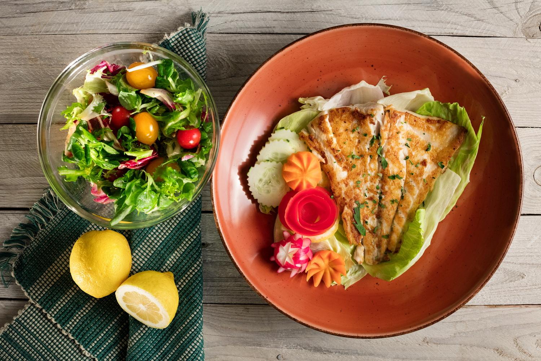 FOOD-CIBO-LECCE-64-CHEF-PIATTI-PESCE-SUSHI