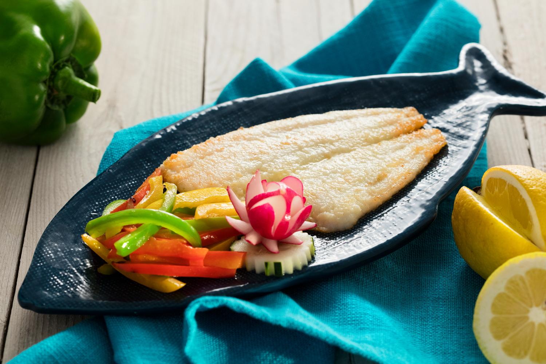 FOOD-CIBO-LECCE-65-CHEF-PIATTI-PESCE-SUSHI