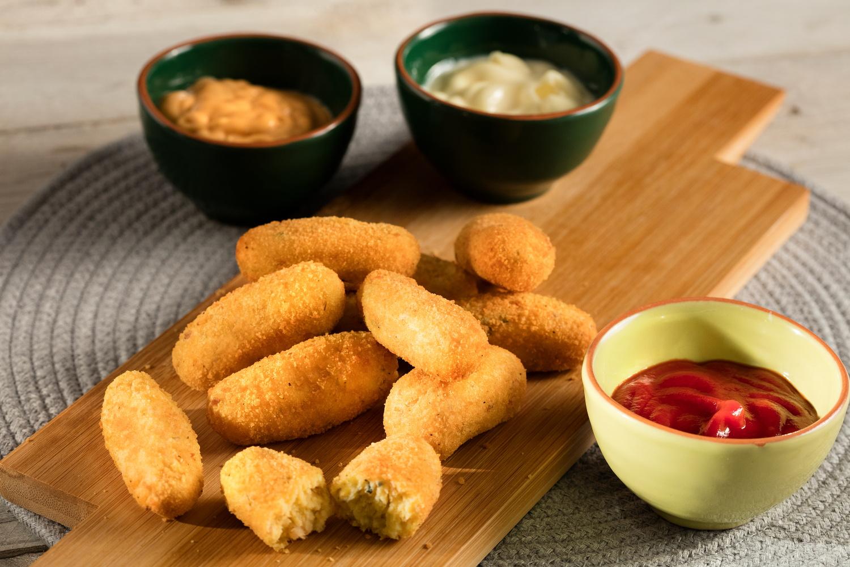 FOOD-CIBO-LECCE-66-CHEF-PIATTI-PESCE-SUSHI