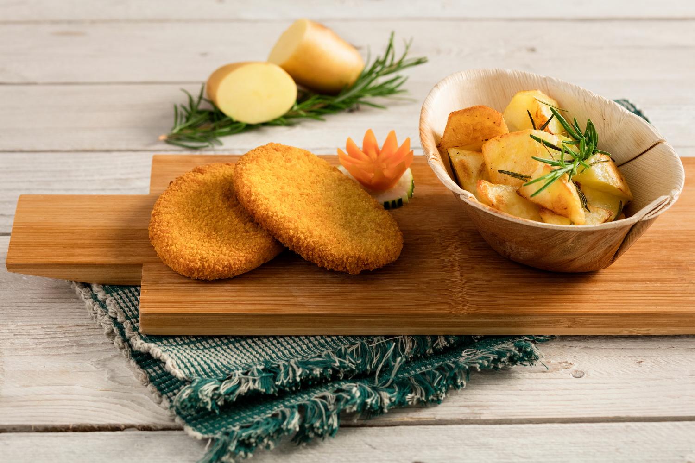 FOOD-CIBO-LECCE-67-CHEF-PIATTI-PESCE-SUSHI