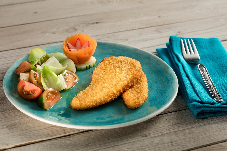 FOOD-CIBO-LECCE-69-CHEF-PIATTI-PESCE-SUSHI