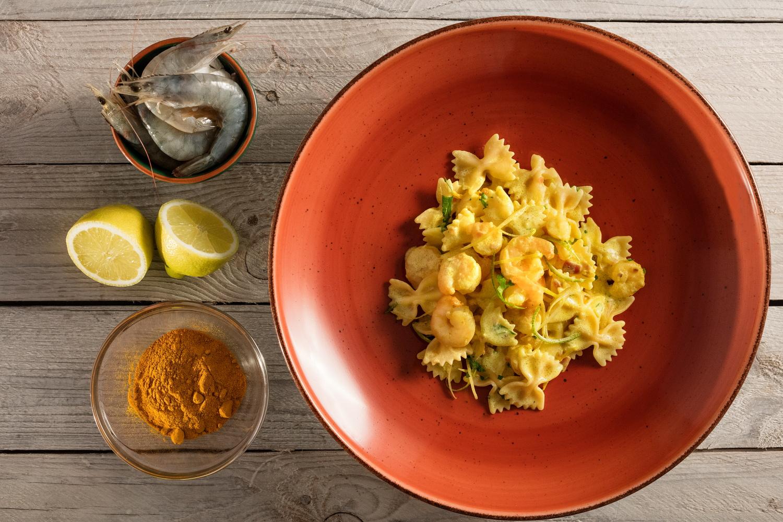 FOOD-CIBO-LECCE-70-CHEF-PIATTI-PESCE-SUSHI