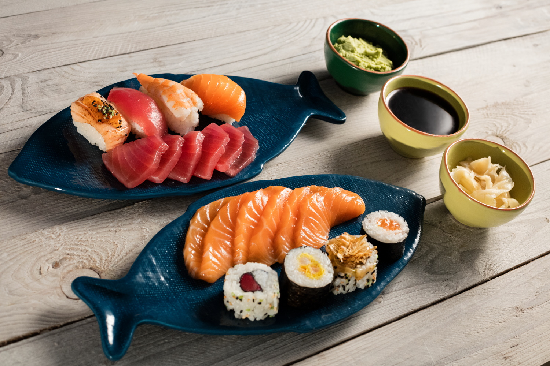 FOOD-CIBO-LECCE-71-CHEF-PIATTI-PESCE-SUSHI