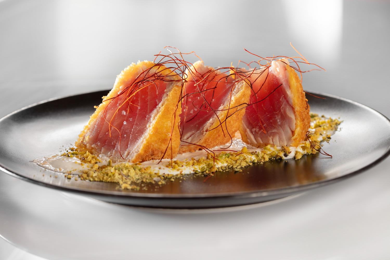 FOOD-CIBO-LECCE-72-CHEF-PIATTI-PESCE-SUSHI