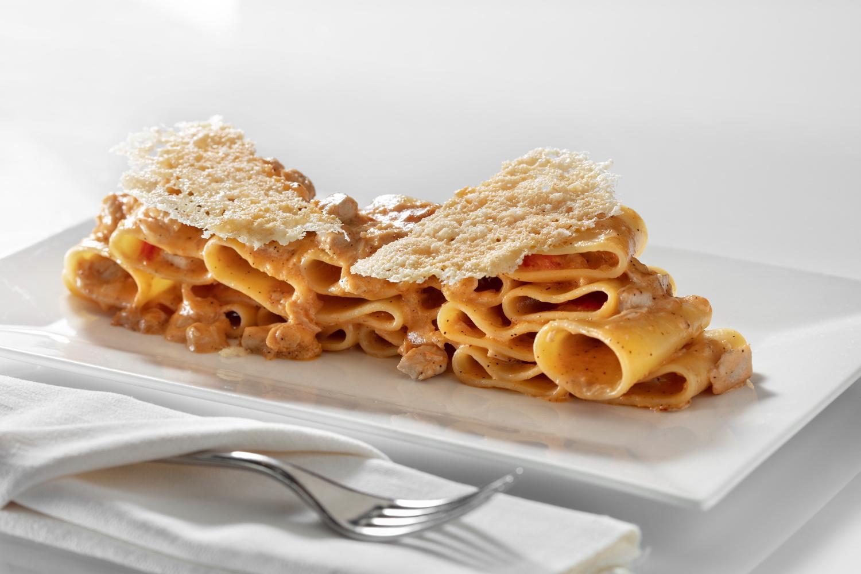 FOOD-CIBO-LECCE-73-CHEF-PIATTI-PESCE-SUSHI