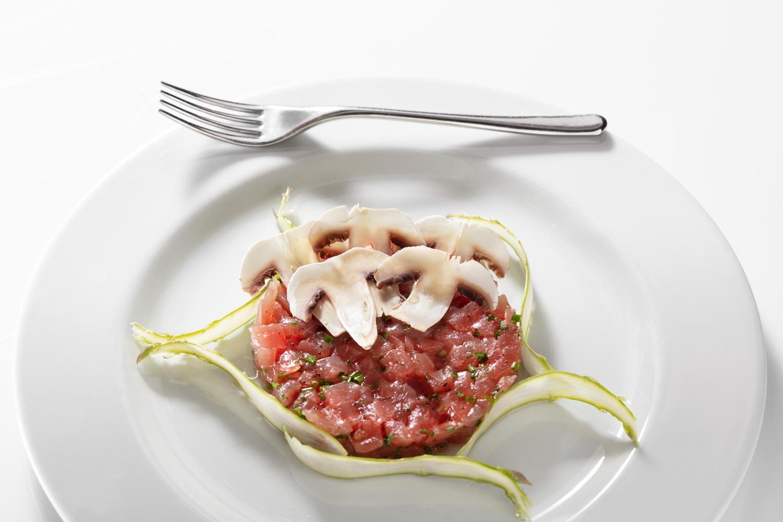 FOOD-CIBO-LECCE-74-CHEF-PIATTI-PESCE-SUSHI