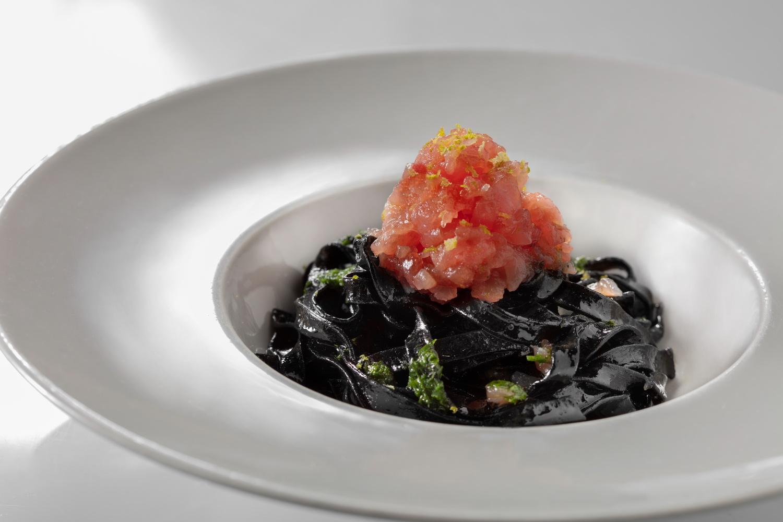 FOOD-CIBO-LECCE-75-CHEF-PIATTI-PESCE-SUSHI