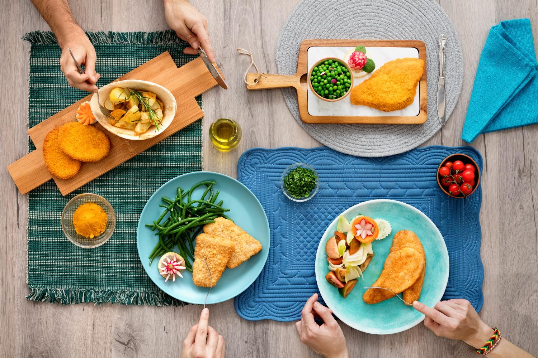 FOOD-CIBO-LECCE-76-CHEF-PIATTI-PESCE-SUSHI