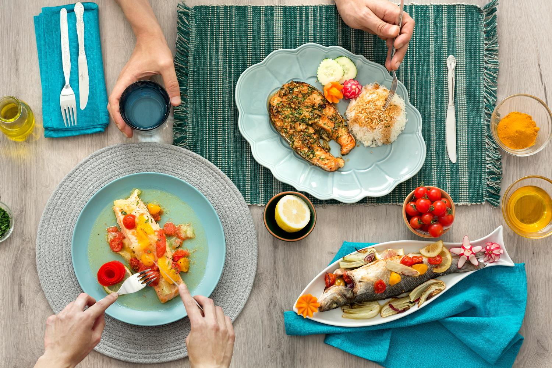 FOOD-CIBO-LECCE-77-CHEF-PIATTI-PESCE-SUSHI