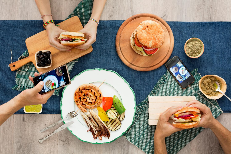 FOOD-CIBO-LECCE-78-CHEF-PIATTI-PESCE-SUSHI