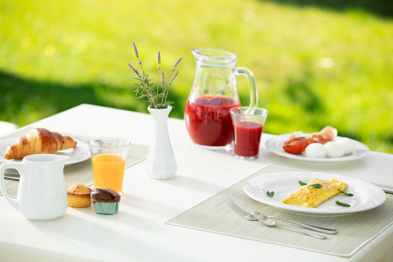 FOOD-CIBO-LECCE-82-CHEF-PIATTI-SALENTO
