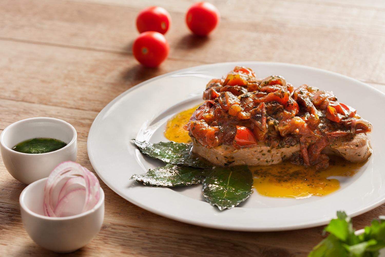 FOOD-CIBO-LECCE-85-CHEF-PIATTI-SALENTO
