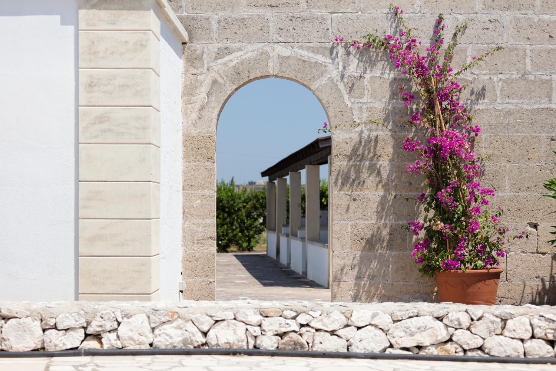 FOTOGRAFIA INTERNI-LECCE-102-HOTEL-B&B-MASSERIA