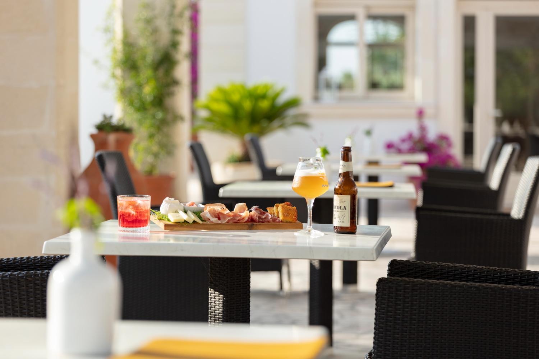 FOTOGRAFIA INTERNI-LECCE-103-HOTEL-B&B-MASSERIA