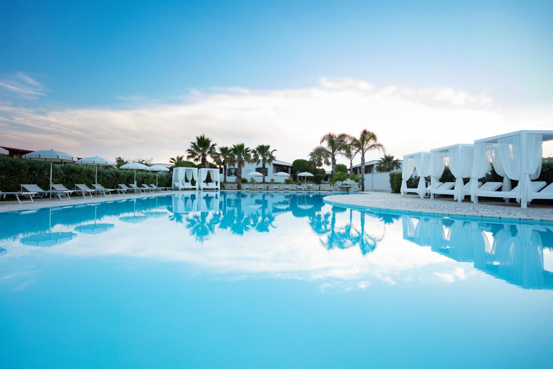 FOTOGRAFIA INTERNI-LECCE-104-HOTEL-B&B-MASSERIA