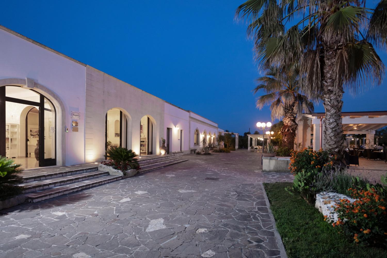 FOTOGRAFIA INTERNI-LECCE-106-HOTEL-B&B-MASSERIA