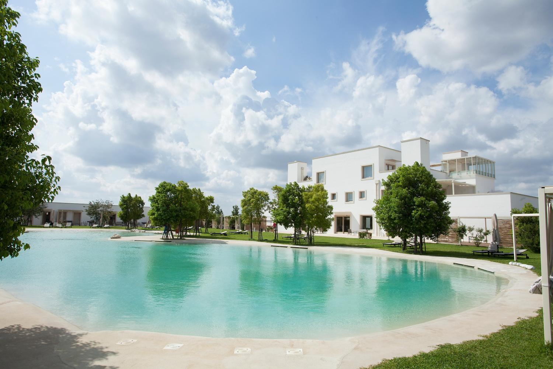 FOTOGRAFIA INTERNI-LECCE-11-HOTEL-B&B-MASSERIA