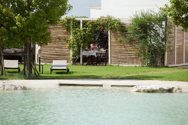 FOTOGRAFIA INTERNI-LECCE-12-HOTEL-B&B-MASSERIA