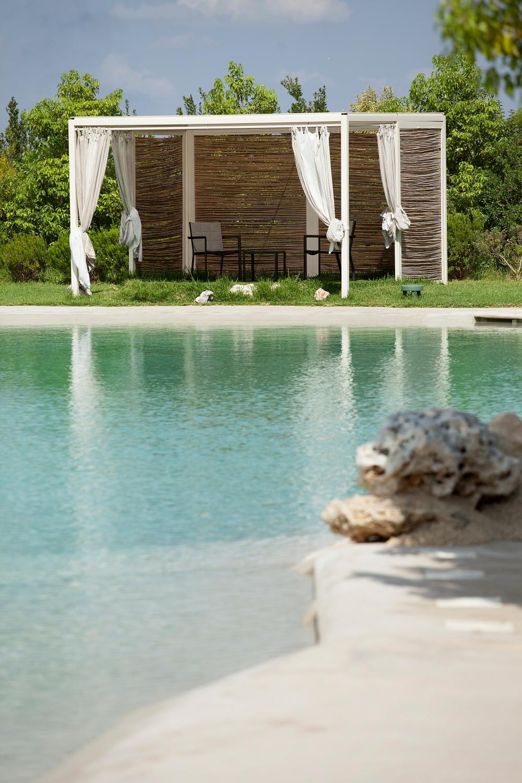 FOTOGRAFIA INTERNI-LECCE-14-HOTEL-B&B-MASSERIA