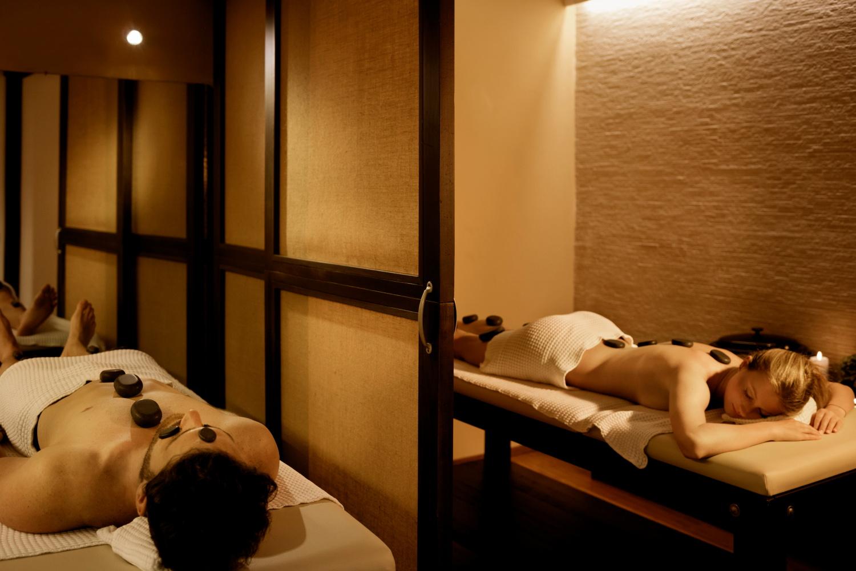 FOTOGRAFIA INTERNI-LECCE-18-HOTEL-B&B