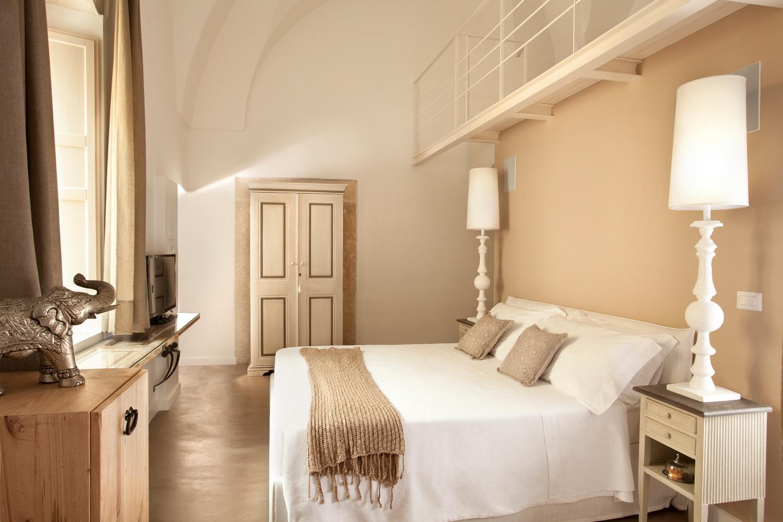 FOTOGRAFIA INTERNI-LECCE-30-HOTEL-B&B-MASSERIA