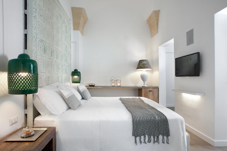 FOTOGRAFIA INTERNI-LECCE-34-HOTEL-B&B-MASSERIA