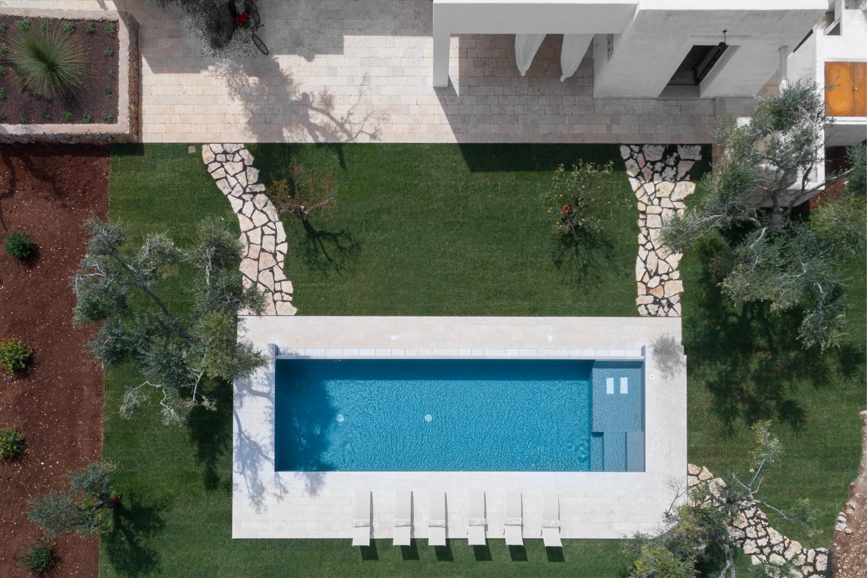 FOTOGRAFIA INTERNI-LECCE-35-HOTEL-B&B-MASSERIA