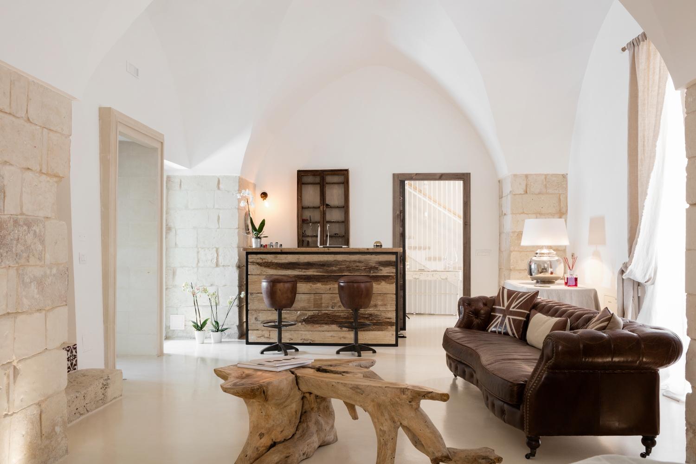 FOTOGRAFIA INTERNI-LECCE-38-HOTEL-B&B-MASSERIA
