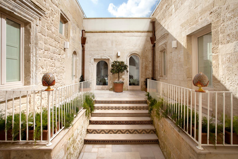 FOTOGRAFIA INTERNI-LECCE-39-HOTEL-B&B-MASSERIA