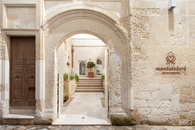 FOTOGRAFIA INTERNI-LECCE-40-HOTEL-B&B-MASSERIA