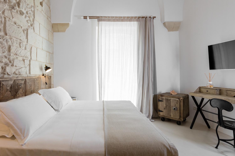 FOTOGRAFIA INTERNI-LECCE-41-HOTEL-B&B-MASSERIA