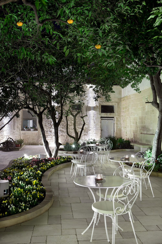 FOTOGRAFIA INTERNI-LECCE-42-HOTEL-B&B-MASSERIA