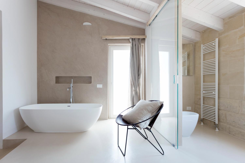 FOTOGRAFIA INTERNI-LECCE-44-HOTEL-B&B-MASSERIA