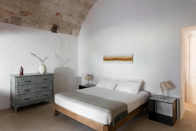 FOTOGRAFIA INTERNI-LECCE-45-HOTEL-B&B-MASSERIA