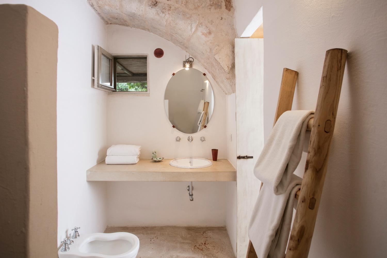 FOTOGRAFIA INTERNI-LECCE-46-HOTEL-B&B-MASSERIA