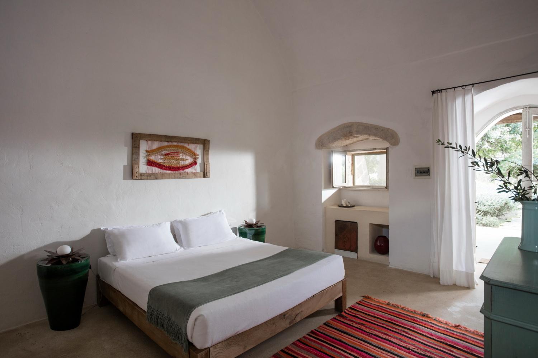 FOTOGRAFIA INTERNI-LECCE-47-HOTEL-B&B-MASSERIA